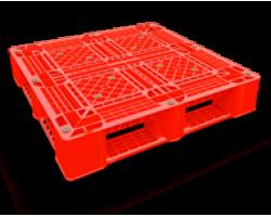 Monolithic Pallet PL09-LK