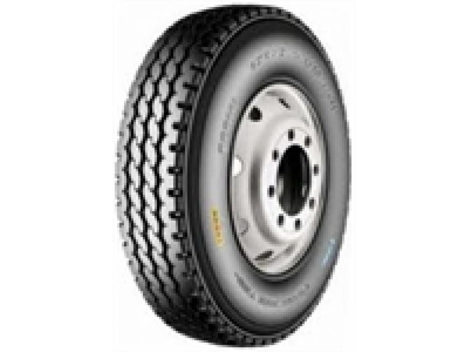 Lốp xe nâng MHTP Việt Nam012