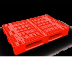 Monolithic Pallet PL01-LK