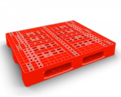 Monolithic Pallet PL04-LK