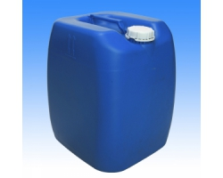 Pail 30 liter square