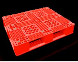 Monolithic Pallet PL05-LK