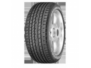 Forklift tires typically