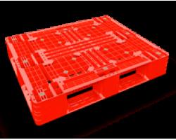 Monolithic Pallet PL08-LK