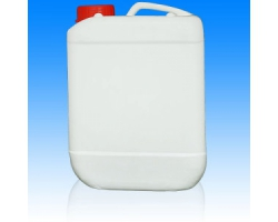 Pail 5 liter square