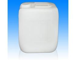 Pail 20 liter square