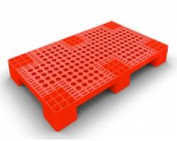 Flooring Pallet   PL04-LS