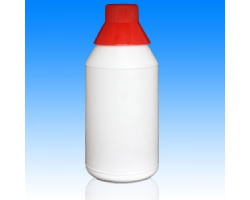 Pail 1 liter Quantitative