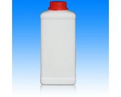 Pail 1 liter square