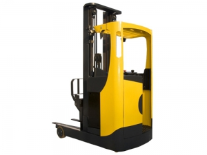 1.6 Ton Electric Reach Truck
