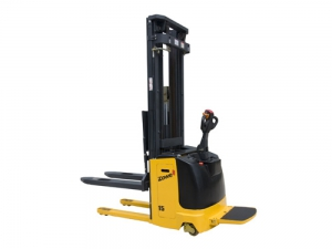 Standard Electric Stacker