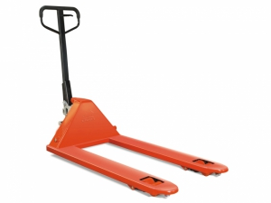 SD Super-short Pallet Truck