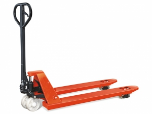 JC Light-Duty Hand Pallet Truck