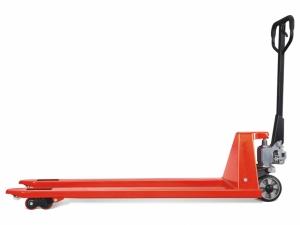 LC Super-long Pallet Truck